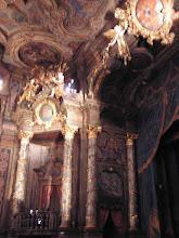 Photo: 42190822_Niemcy_Bayreuth_Teatr
