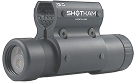 ShotKam PNG Product Picture