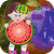 Kavi Escape Game 536 Watermelon Girl Rescue Game