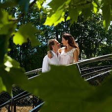 Wedding photographer César sebastián Totaro (cstfotografia). Photo of 29.08.2016