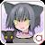 貓戀物語 約定的彼方 file APK for Gaming PC/PS3/PS4 Smart TV