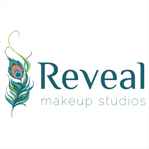 Reveal Make Up Studios
