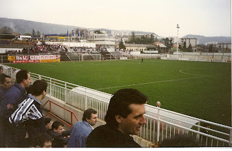 Photo: Orijent - Jadran (1998)