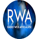 Download Rádio Web Apocalipse For PC Windows and Mac 1.0