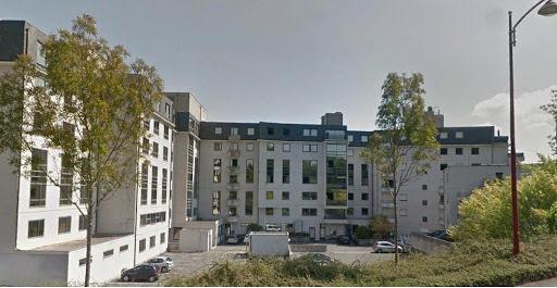 Location appartement 2 pièces 46,73 m2