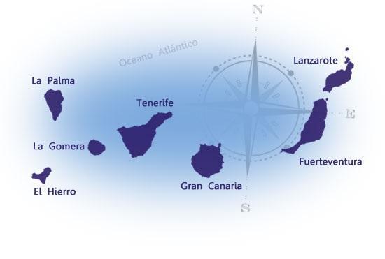 img_cuales_son_las_islas_canarias_24385_orig.jpg