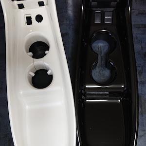 プリウス 50系 ZVW50  17年式 S safety plus (FF)のカスタム事例画像 【You】さんの2019年04月17日20:33の投稿