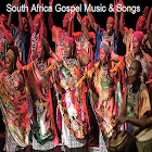 South Africa Gospel Music & Songs icon