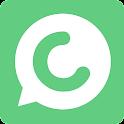 CONG icon