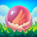 Merge Wonder - Magical Enchanted Land - Androidアプリ