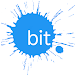 Blue Ink Tech icon