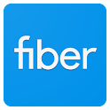 Google Fiber icon