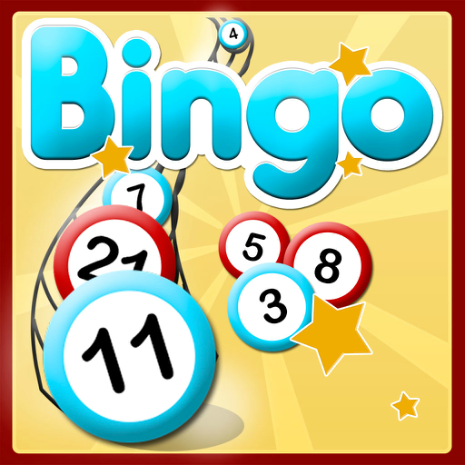 Bingo at Home file APK for Gaming PC/PS3/PS4 Smart TV