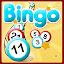 Bingo en Casa icon