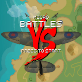 Aircraft Wargames | 1vs1