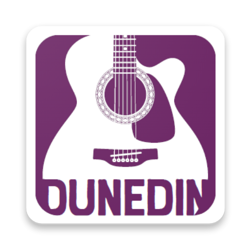 Dunedin Concert Goers' Guide