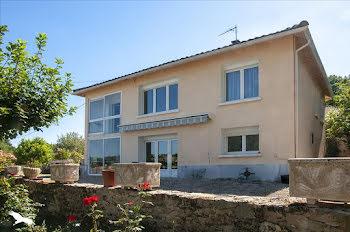 maison à Condat-sur-Trincou (24)