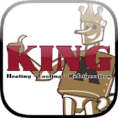 King Heating & Cooling