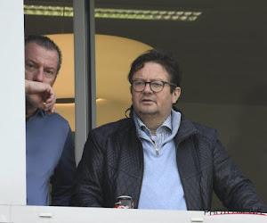 Lijst vertrekkers bij Anderlecht dikt aan tot ruimschoots twintig: Coucke zet nog twee pionnen aan de deur