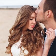 Свадебный фотограф Никита Шачнев (Shachnev). Фотография от 15.06.2015