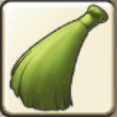 ドワーフ男髪色3
