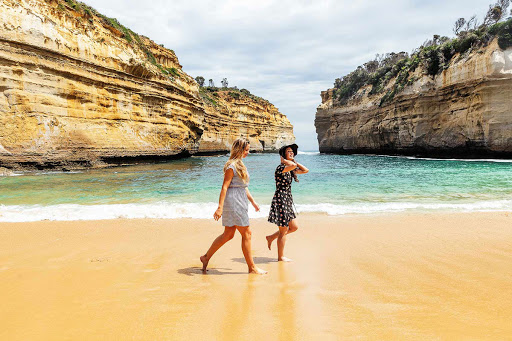 Australia's Stunning 'Italy Alternative' Few People Know About