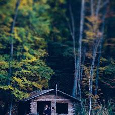 Wedding photographer Vladislav Spivak (Tamr1k). Photo of 22.12.2015