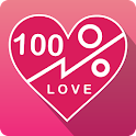 Love Calculator! icon