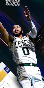 NBA: Official App 2