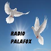 Radio Palafox en Vivo