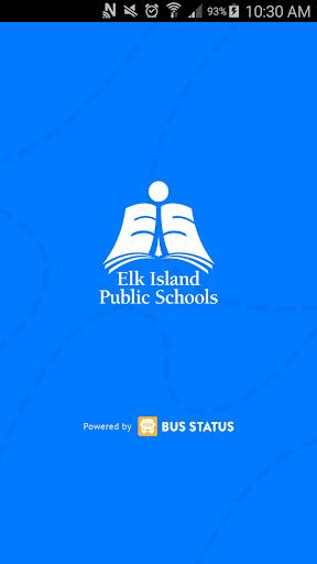 玩教育App|EIPS Bus Status免費|APP試玩