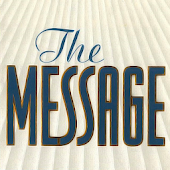 The Message Bible Free