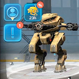 Tips For War Robots