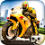 VR Highway Speed Moto Ride file APK Free for PC, smart TV Download