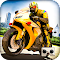 VR Highway Speed Moto Ride file APK for Gaming PC/PS3/PS4 Smart TV