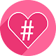 Download Hashtags for Instagram For PC Windows and Mac