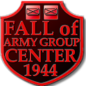 Fall of Army Group Center 1944 Operation Bagration icon