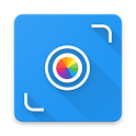 Photo Editor 2017 - Soulfie icon