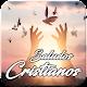 Frases de Buenos Días Cristianas Download for PC Windows 10/8/7