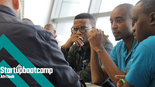 The top 22 tech teams will compete at the Final Selection Days conference to be hosted at Amazon Web Services' head office in Cape Town.