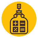 Brewing Calculator icon