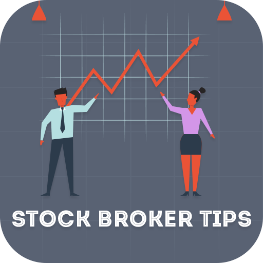 Stock Broker Tips