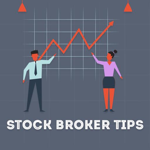 Stock Broker Tips