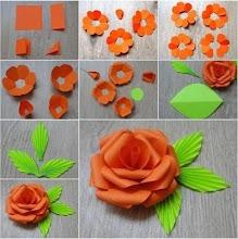 DIY Easy Paper Craft Ideas screenshot thumbnail