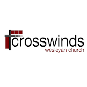 Crosswinds Wesleyan Church