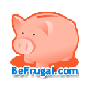 DownloadBeFrugal Add-On Extension