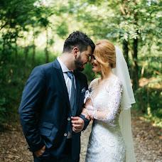 Wedding photographer Kristijan Nikolic (kristijannikol). Photo of 03.07.2018