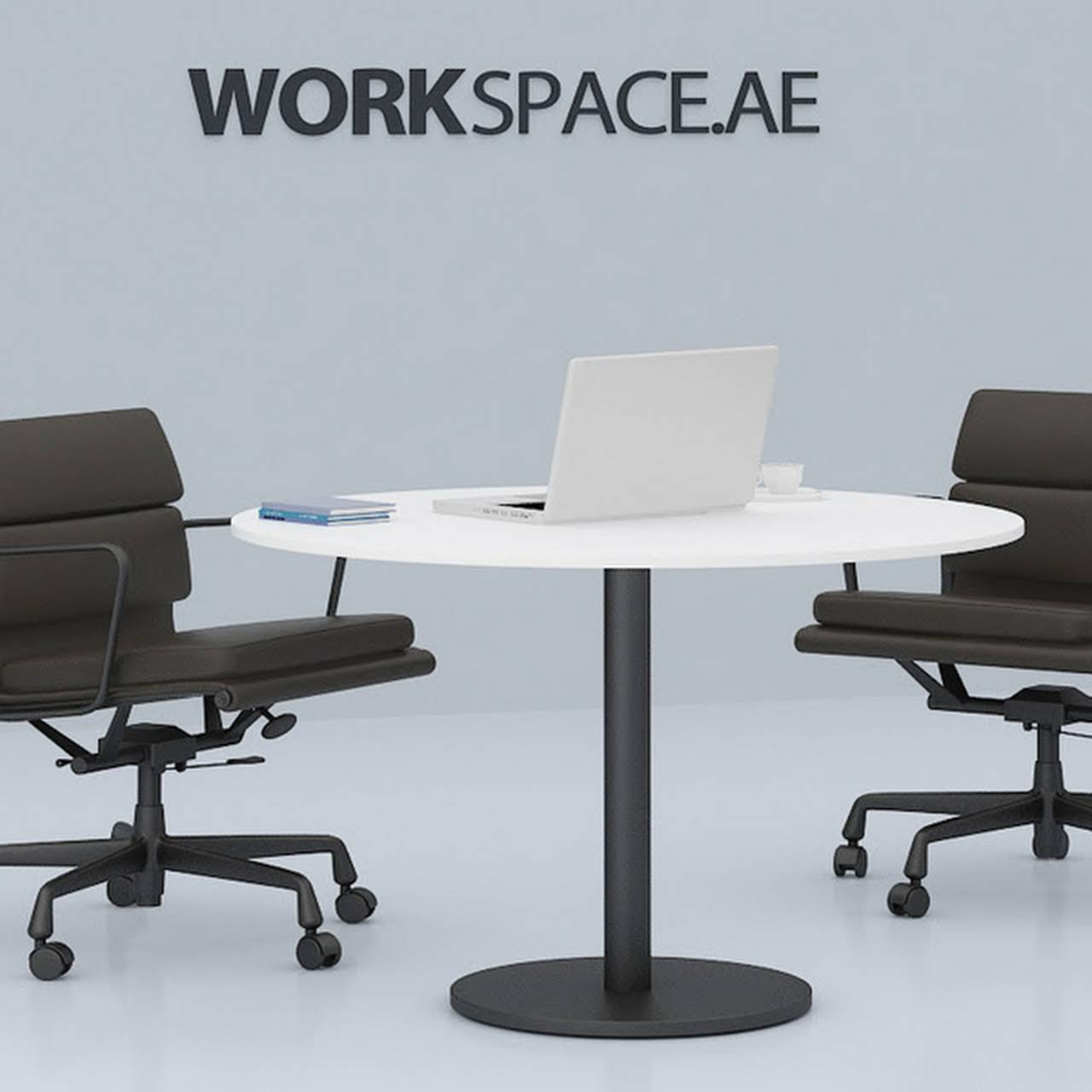Workspace ae Office Furniture Dubai - Office Furniture Store