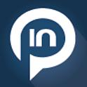 inPark icon