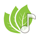 Relaxound - relax nature white noise sounds sleep icon